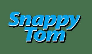 Majan Distribution Company: Snappy Tom
