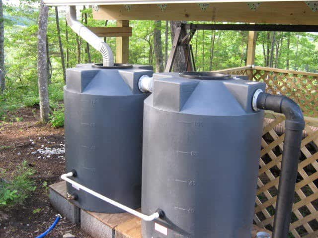 rainwater-catchement-system