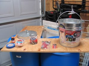 faraday-cage-bucket-project