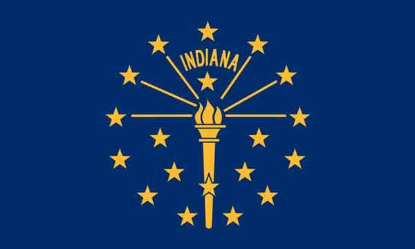 Indiana knife laws