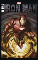Je Suis Iron Man