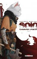 Solo : Chemins Tracés T01