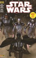 Star Wars 12 (variant)