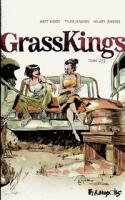 Grasskings Tome 2