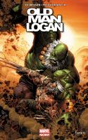 Old Man Logan T06