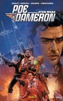 Star Wars : Poe Dameron T06