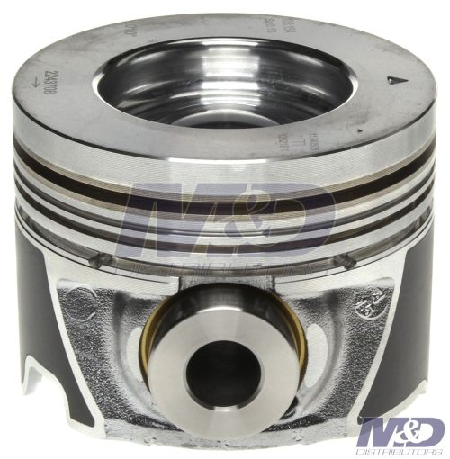 small resolution of mahle original 0 010 right bank piston