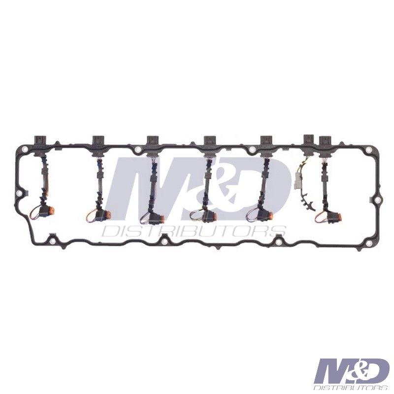 Navistar DT466 / 570 & HT570 Valve Cover Gasket Kit AP0161