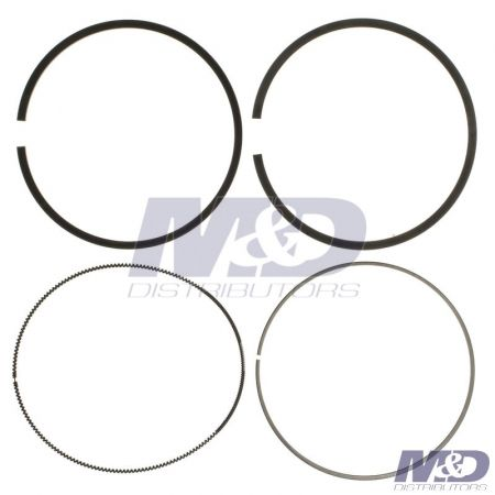 Chevy / GMC Fuel Injector O-Ring & Tip Gasket Kit GS33505A