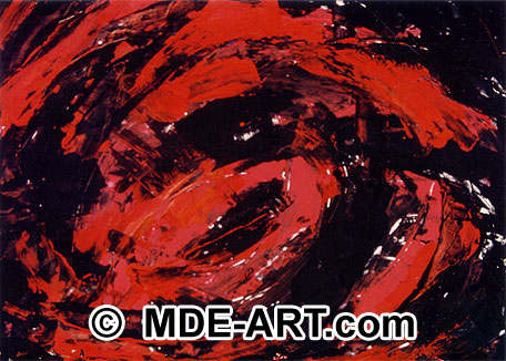 Abstract Art 02