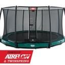 berg_elite_inground_trampoline