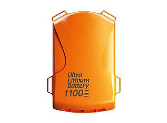 Accu-1100