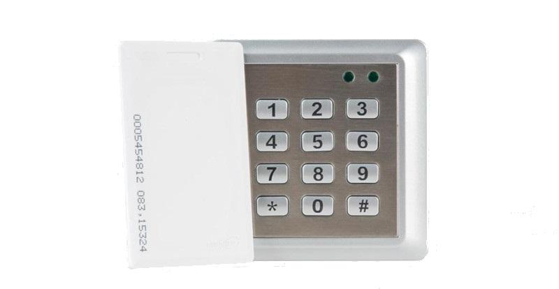 SJ-A812S-codeslot-bedraad-met-magneetkaart-Bedieningssysteem-2-1