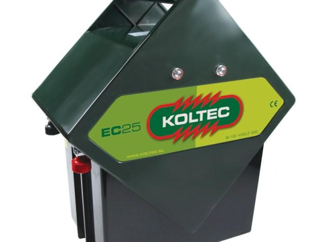 160-81025-koltec-ec25-01