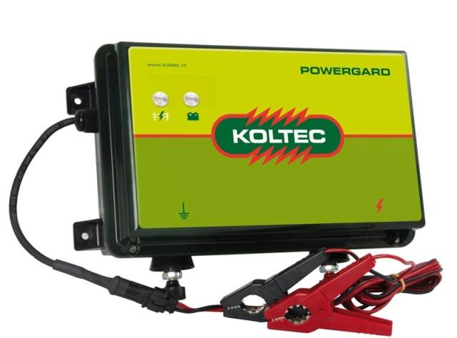 160-81037_koltec-powergard-accuapparaat-2018_2_