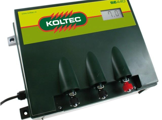 161-83030-koltec-se440-01