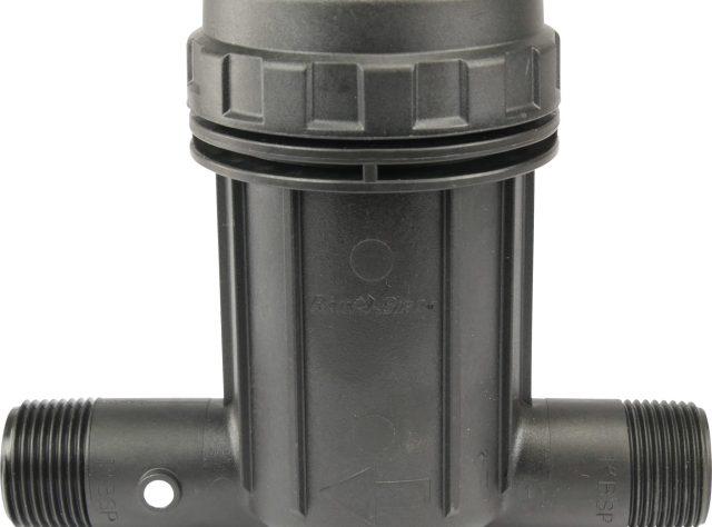 7021519m-rain-bird-pressure-regulating-filter