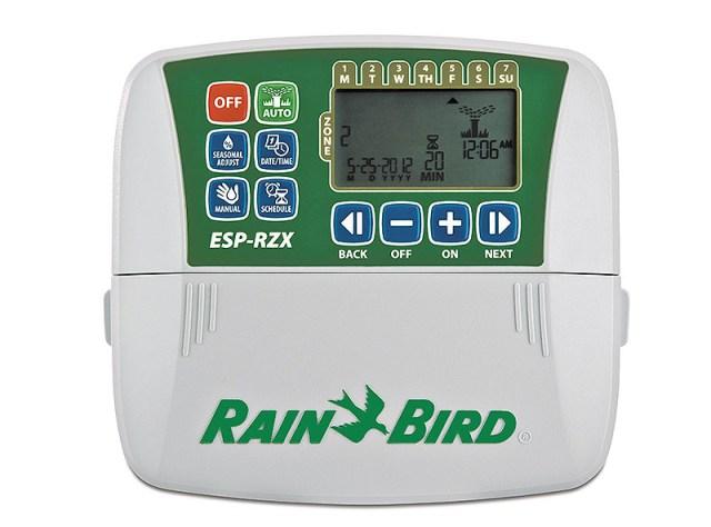 7021759m-rain-bird-irrigation-controller-type-rzx-indoor