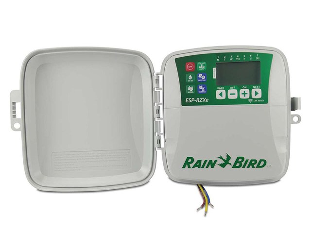 7021762m-rain-bird-irrigation-controller-type-rzx-outdoor