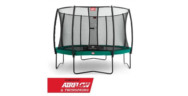 berg_champion_trampoline