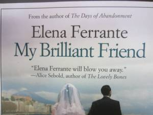 elena-ferrante-libri-2-599941