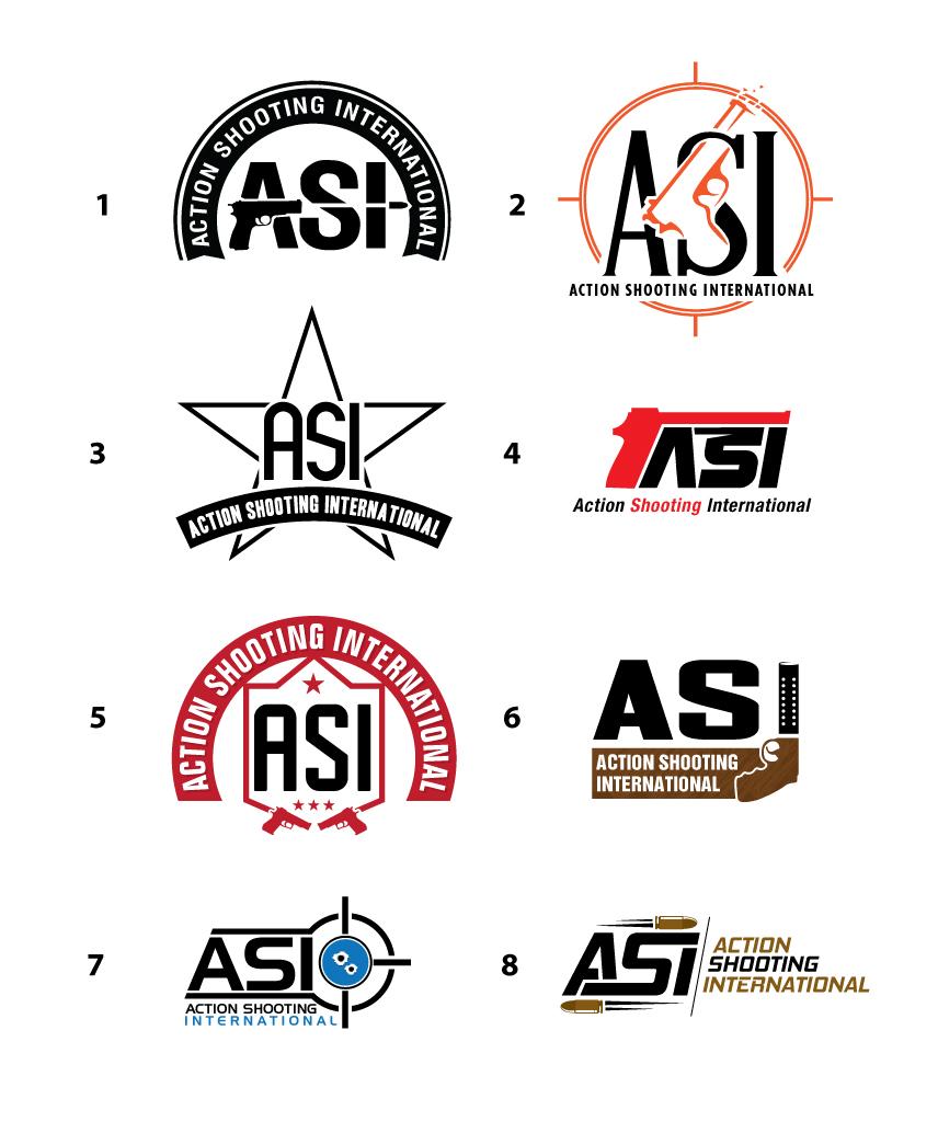 sport logo design samples