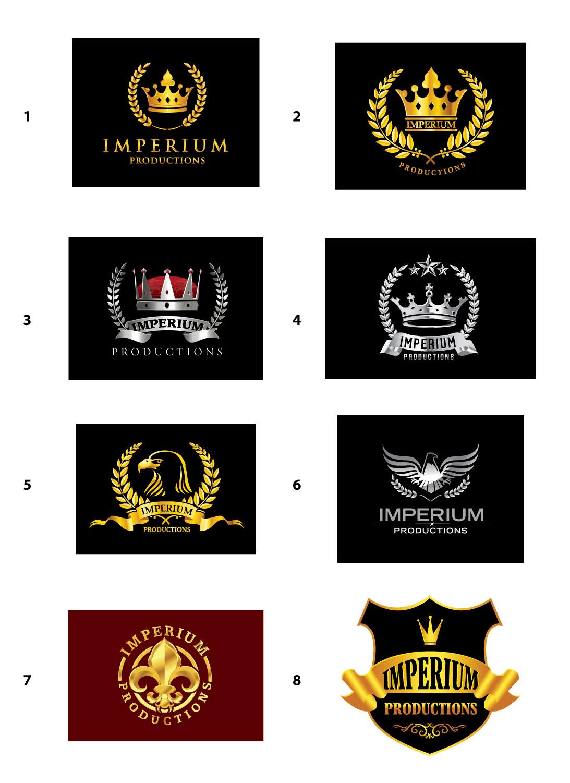 location logo design samples