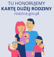 Karta_Dużej_Rodziny