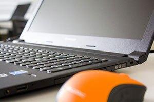 Wynajem-laptopów_z_MD