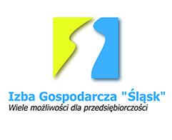 izba_gospodarcza_slask