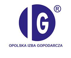 opolska_izba_gospodarcza