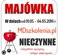 MDszkolenia_majowka_2016