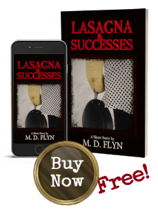 Buy Lasagna and Successes now