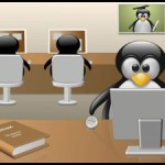 tux-computer-learning-300x225