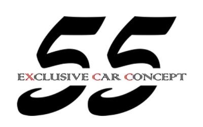 Website ontwerp + integratie Autoscout24 voor EXCLUSIVE CAR CONCEPT door MDG Creativity by MDG Promotions
