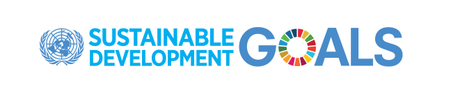 UNS ustainable Development Goals