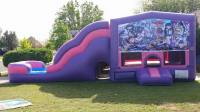 Bounce House & Inflatable Jumper Rentals