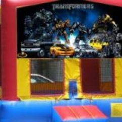Mickey Mouse Clubhouse Chair Posture Perfect Bounce House & Inflatable Jumper Rentals In Midland Odessa, Tx – Mdg Party