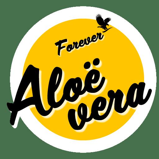Gezonder en fijner leven met Forever Aloë vera