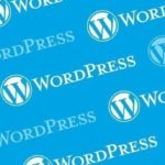 wordpress-plugins-featured2