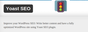 wordpress-plugins-yoast