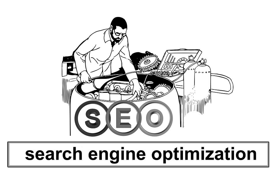 How Much Should You Pay For SEO Services? ~ MD Internet
