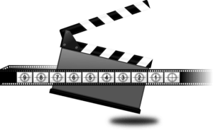 clapperboard-162085_640