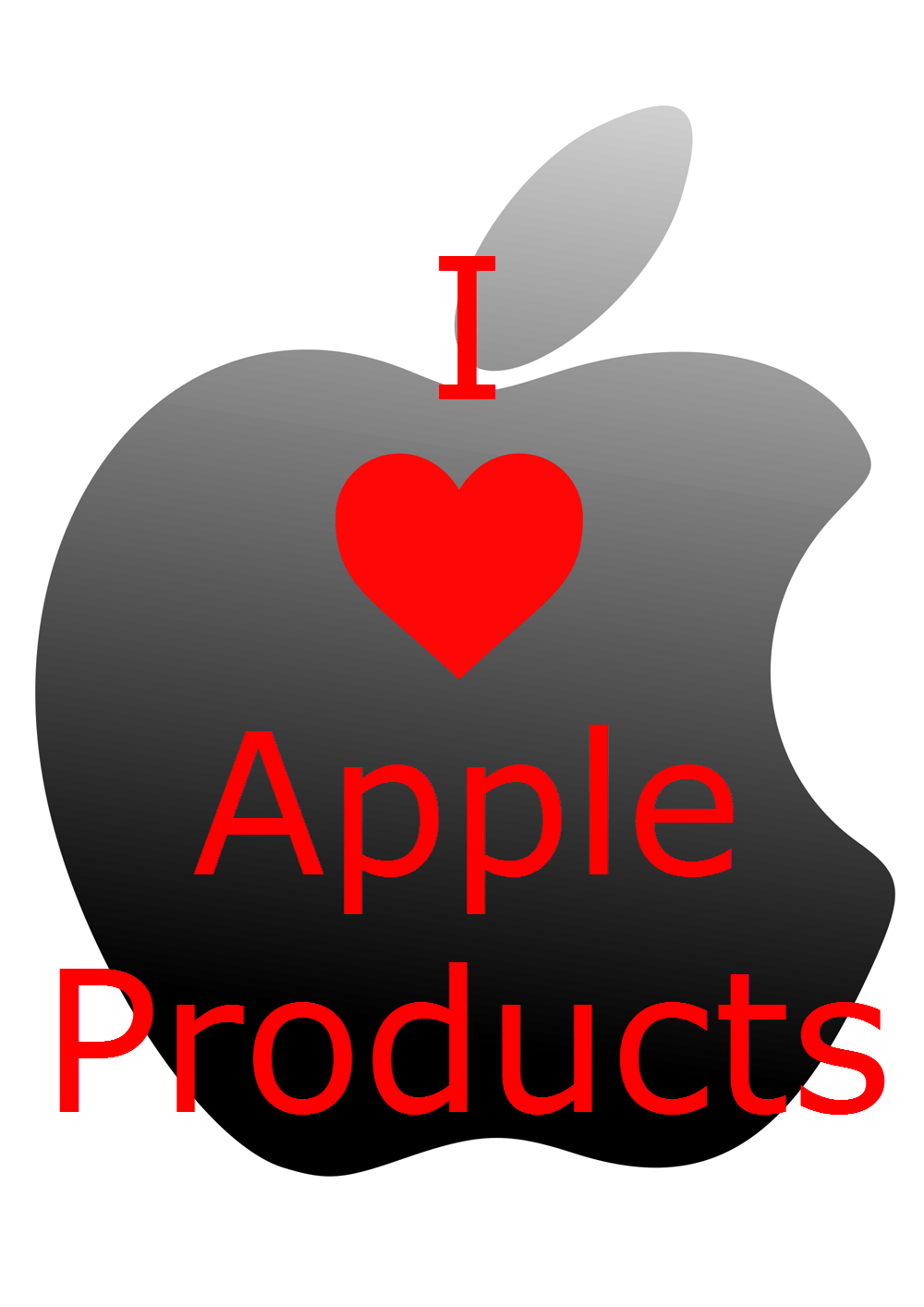 Apple products apple products png - Why I Love Apple Products