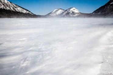 Tl Winter 1 7385