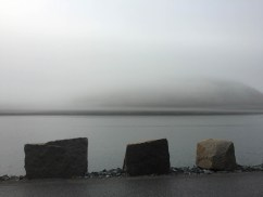 SRoberts Somes Sound Fog