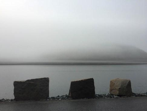 SRoberts Somes Sound Fog