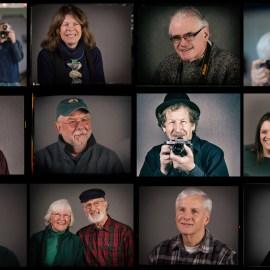 2016-2017 Member Photo Exhibit