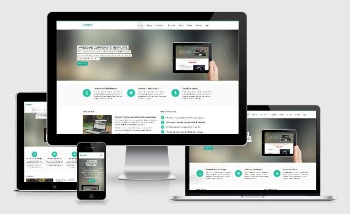 email marketing para centennials contenido responsive