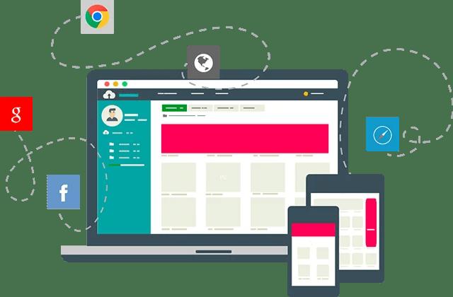 Plataformas que combinan el email marketing y retargeting MDIRECTOR